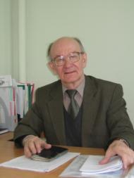 Шабашев В.А.