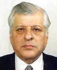 Щербаков А.И.