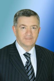 Шогенов Б.А.