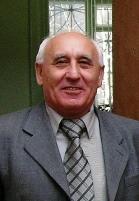 Скибицкий Эдуард Григорьевич