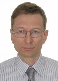 Токарев Анатолий Николаевич
