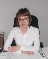 Уфимцева Е.В.