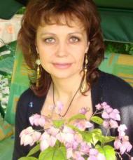 Volynskaya O